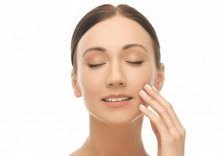 冬季敏感肌肤的护理方法, 5个诀窍美美过冬