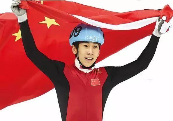 2018平昌冬奥会中国军团必将全力出击不留遗憾!