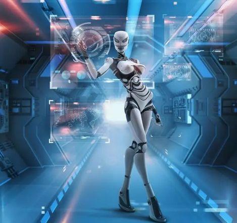 上节目猜�z`yi#�jyi-��':e&y�.z�_二,安永(e&y)智能财务机器人