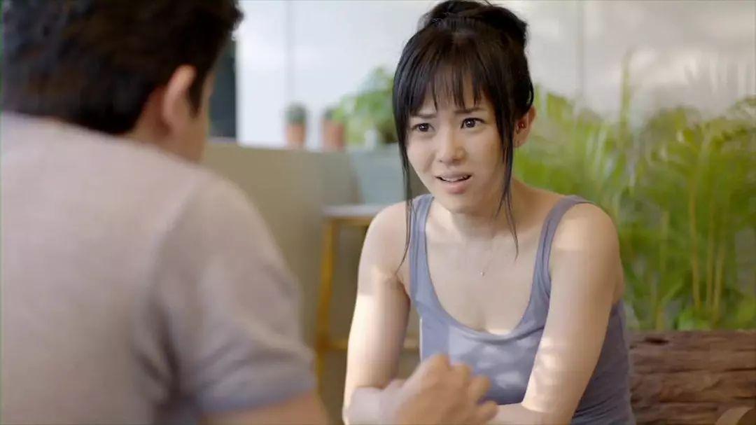 苍井空无码毛片_苍井空都只是不起眼的配角,她真正出演主角是在香港惊悚犯罪片