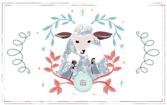 日常迷信之2018年各星座上半年星座_搜狐运势_搜狐网白羊座和双鱼座婚姻配吗图片