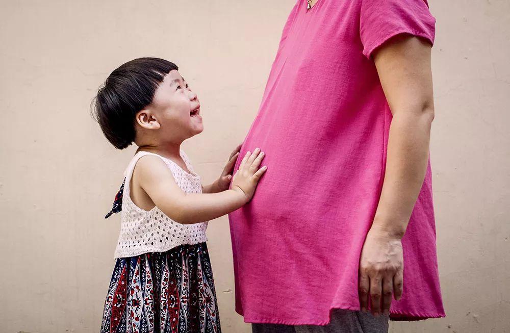 商业生育险在中国:给生孩子加一道防线,为何难以如愿
