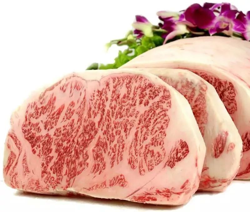 铁血丹����,,yk�9�m9�b_美食 正文  m9级为最高级别 后来澳洲引进日本和牛 与美国安格斯牛