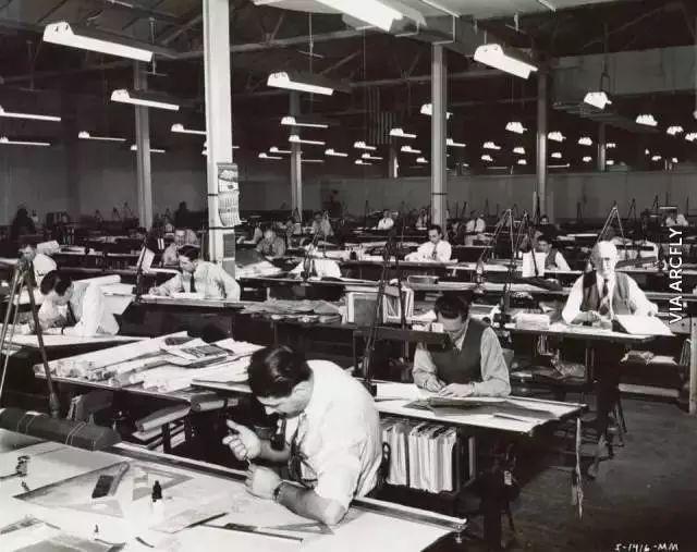 cad是指达到计算机辅助劳动者进行总院和理想的设计与研究,以利用工程深圳市建筑设计分析福利产品图片