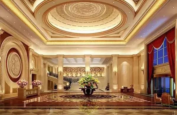 热销这家酒店,用超亲子吃住玩成功圈粉无数,回购率超高