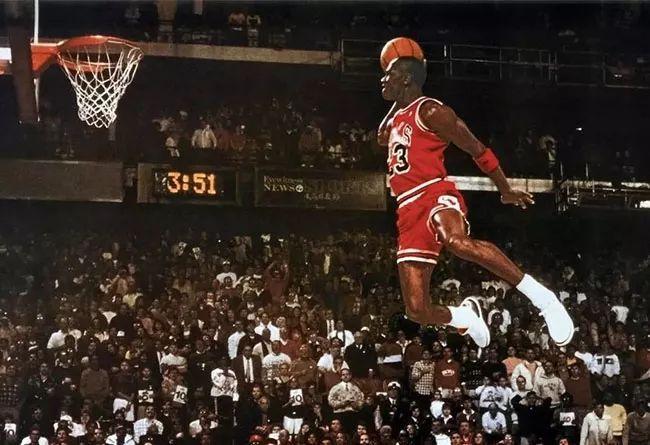"""致敬 1988 年全明星赛!白水泥 Air Jordan 32 """"MVP"""" 即将发售!精仿鞋批发,高仿鞋批发,高仿鞋微信"""
