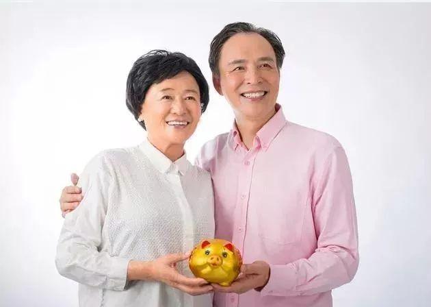 新增4省拟参与养老金投资,有多少养老金进入A股市场?