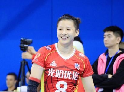 东方心经b看哭了!王一梅、张磊、马蕴雯齐爆发,曾道人玄机一句定特码,中国女排梦回伦敦奥运周期