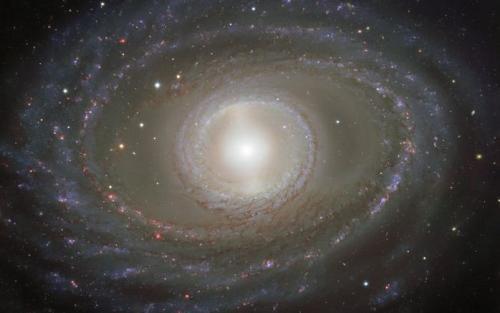 """遥远的方程""""珍珠"""":星云丝带认识高雅v方程教学设计环绕星系张齐华百度图片"""