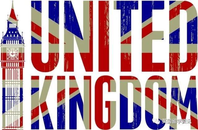 2018英国人口_国际学校:上海英国外籍人员子女学校2018招生简章发布