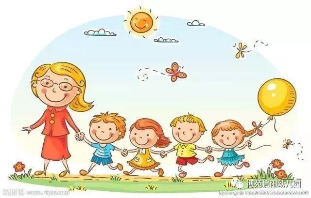和�z�_博苑幼儿园欢迎您和您的宝贝加入哦