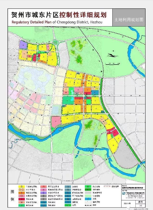 贺州是八步区有多少人口_贺州市八步区有多少个镇和乡,有哪些地区