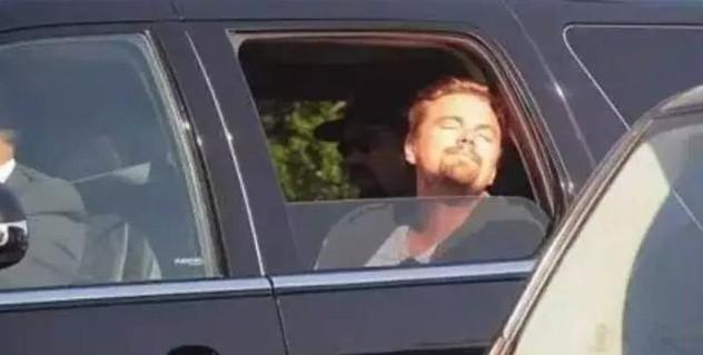 这些高速上开窗透气技巧,很多老司机也不一定知道