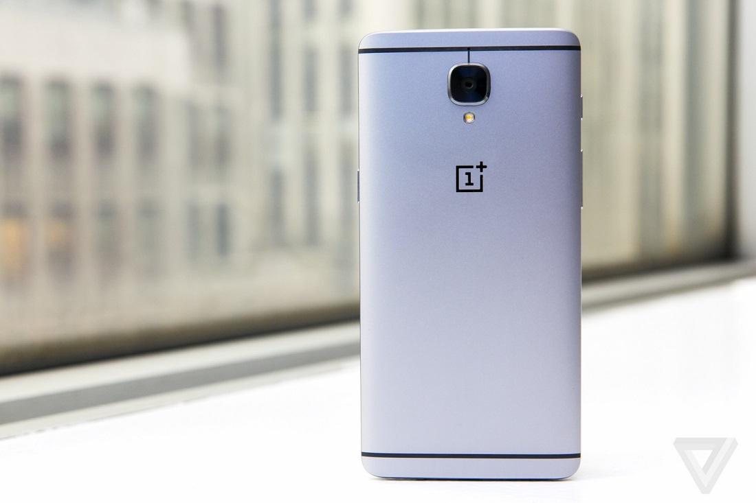 旧i声明:Phone换电池可能