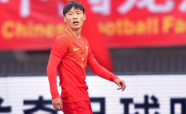 六合综合资料唐诗:U23亚洲杯要进决赛,正版平特孔子二肖,有信心在恒大立足