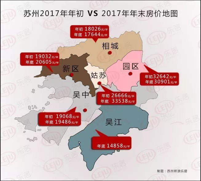 姑苏gdp_深圳首超北上广 8月起,这些好消息让你不愿离开深圳
