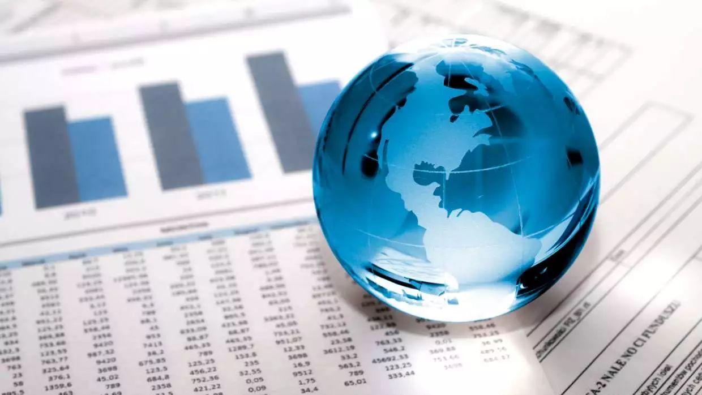 彭博经济学家发表2018年全球经济前景展望