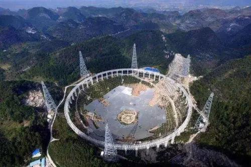 超级文明垹g,_人类发现1840光年的塔比星,Ⅱ型超级外星文明!