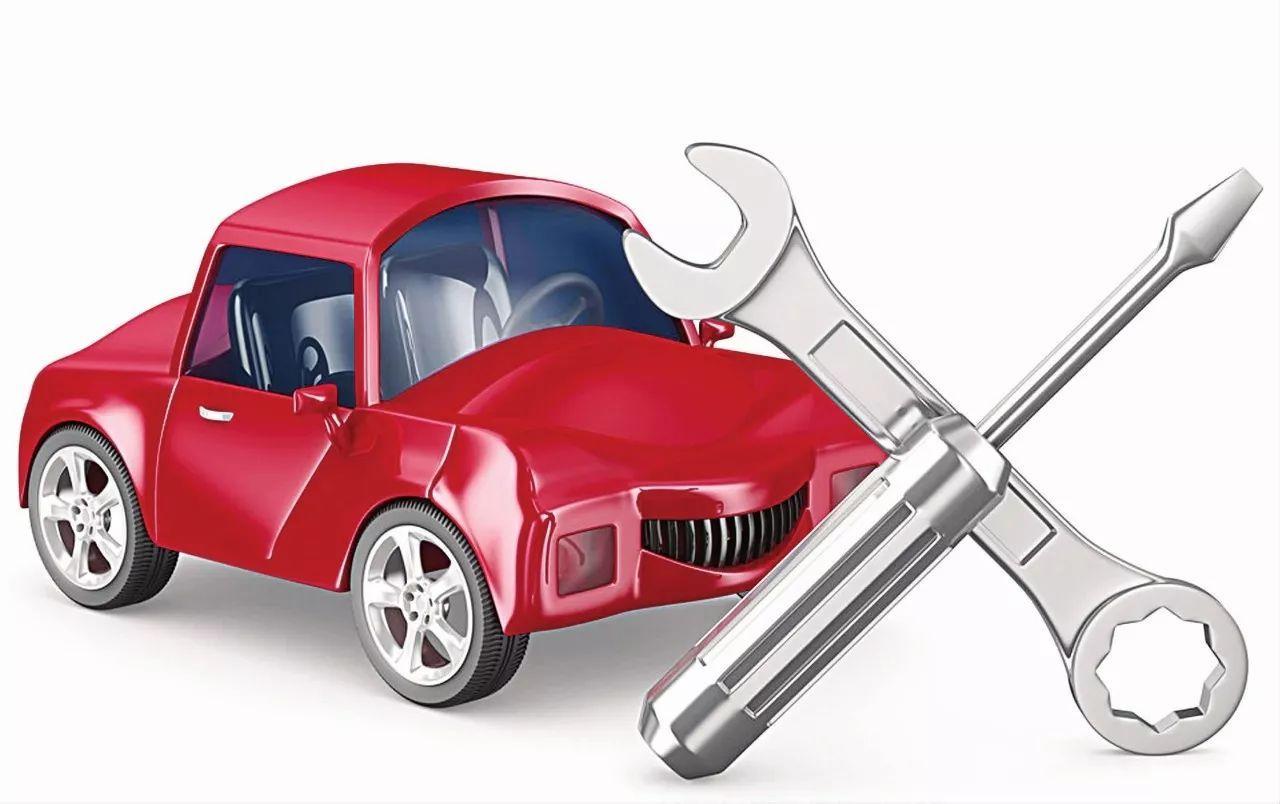 倾听市场的变化 中国汽车售后市场消费趋势洞察