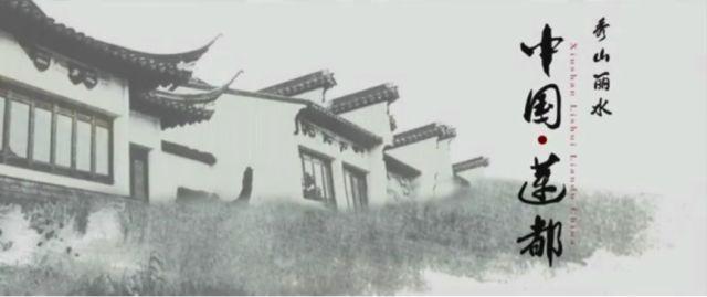 返杨恩吉行空员在飞口么新的古战4有威麒小 上