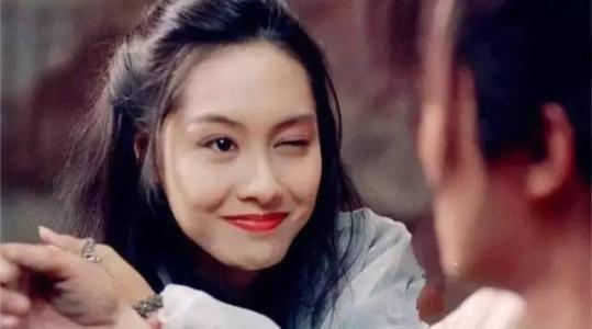 香港女明星排行榜_香港女明星朱茵