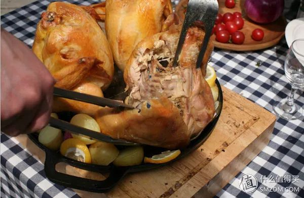 《刺激战场》极寒模式生怎么烤鸡肉 烤鸡肉制作