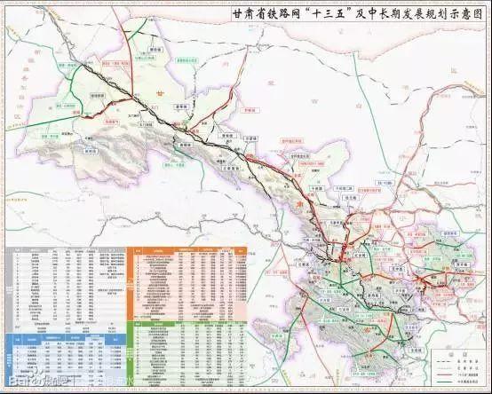 地图 554_444