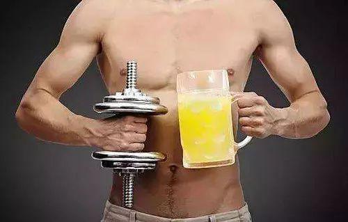 健身后做这些事是最愚蠢的!96%的人都错了……