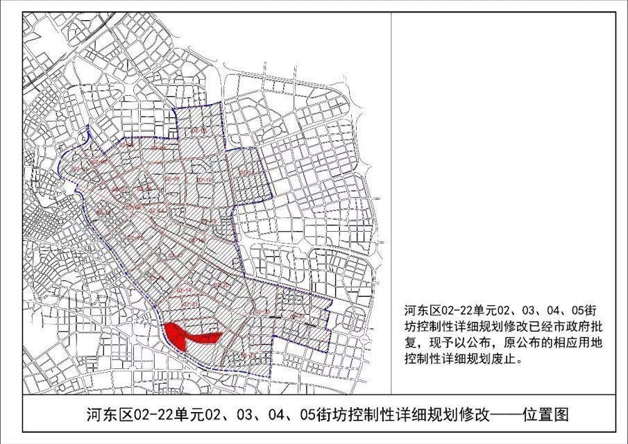 2018年天津城建新规划!看完你就知道以后学校