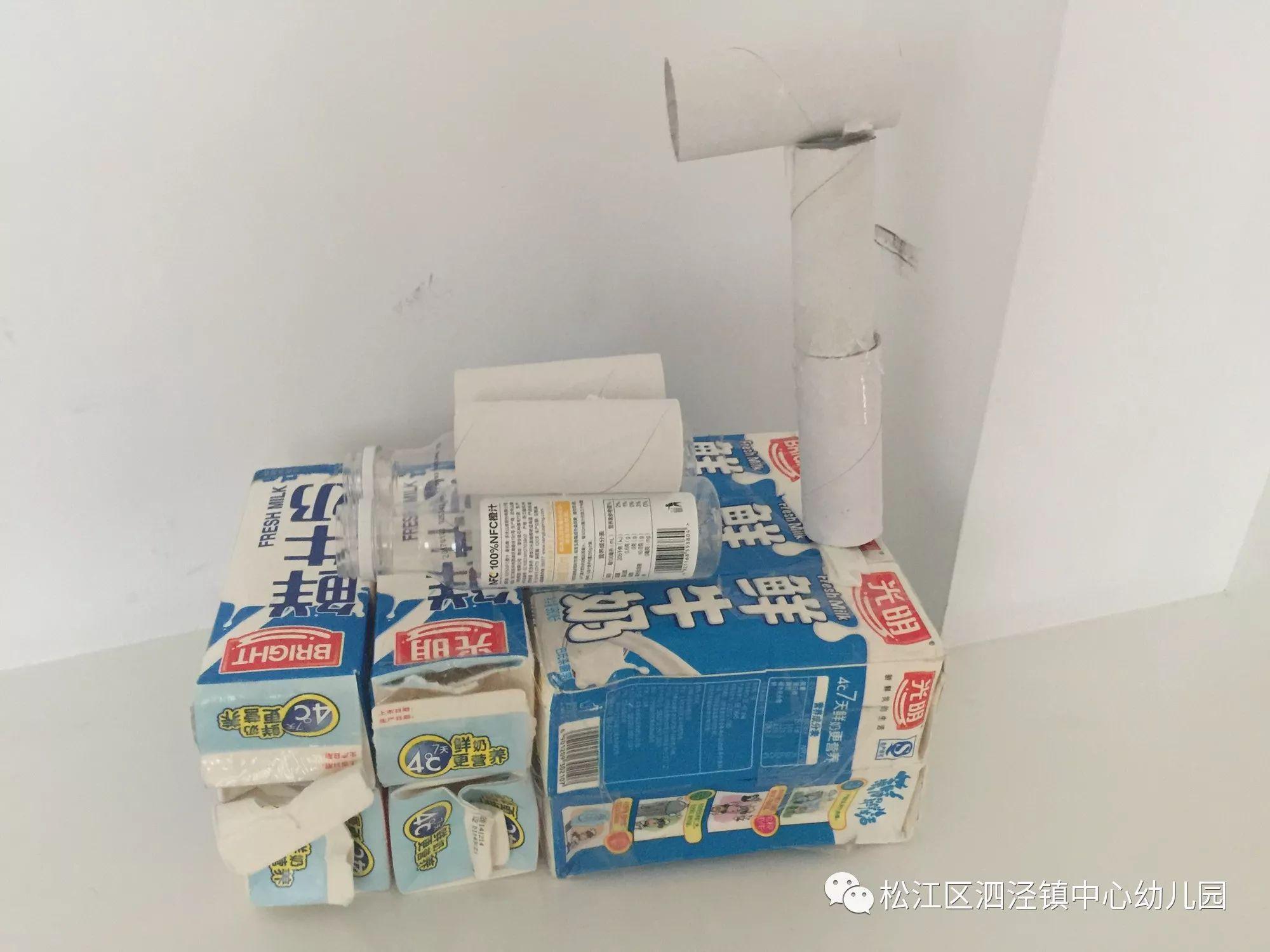 奶块怎么盖房子?奶块盖房子方法材料介绍_悟饭游戏厅