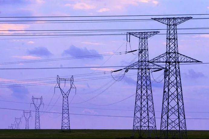 内蒙古超高压供电局超额完成2017年东送售电量指标