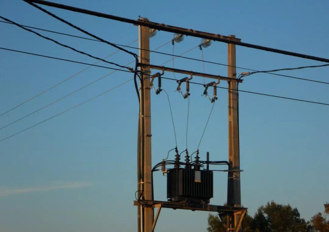 个共了使电世第5增案3管10多用子0物80