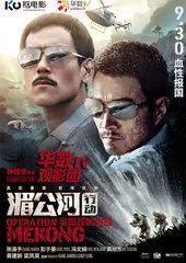 【大家工业】迎向中国电影新时代:名字v工业和北大电影建构产业林正英抓蛇妖重磅美学图片