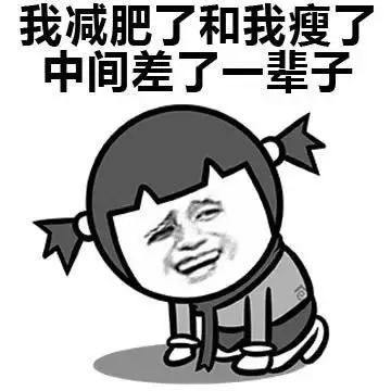 http://www.xiziwang.net/uploads/allimg/120816/699_120816074509_1.jpg_yutudou.com/uploads/allimg/170910/1-1f910230523.jpg)