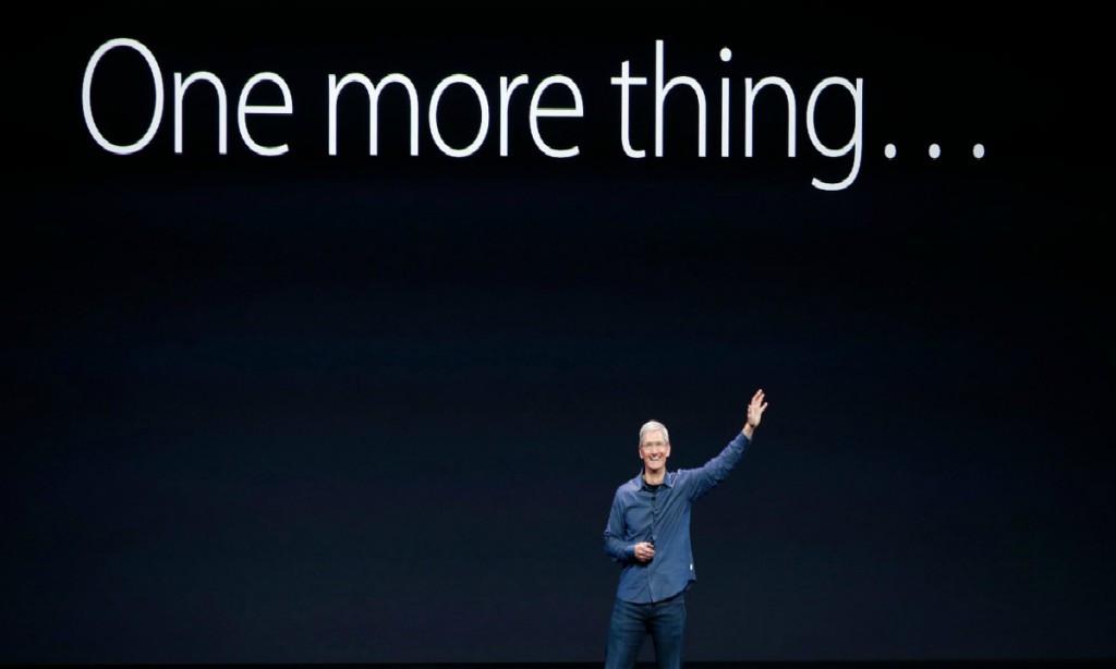 苹果证实所有Mac、iOS设备将受芯片安全漏洞影响,隐私信息或泄露