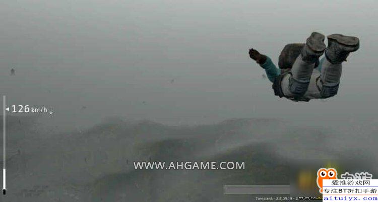 技巧解析正式版1.0跳伞步骤求生科三开绝地如何操作灯光图片