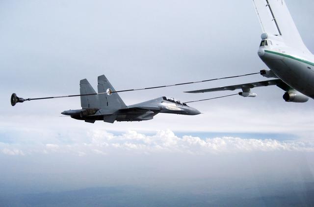 阿尔及利亚海军实力_伊朗求俄罗斯也不买中国武器还有一个更大的原因,中东影响力