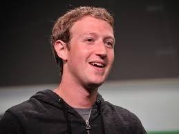 马克扎克伯格:Facebook将认真研究加密技术与虚拟货币应用