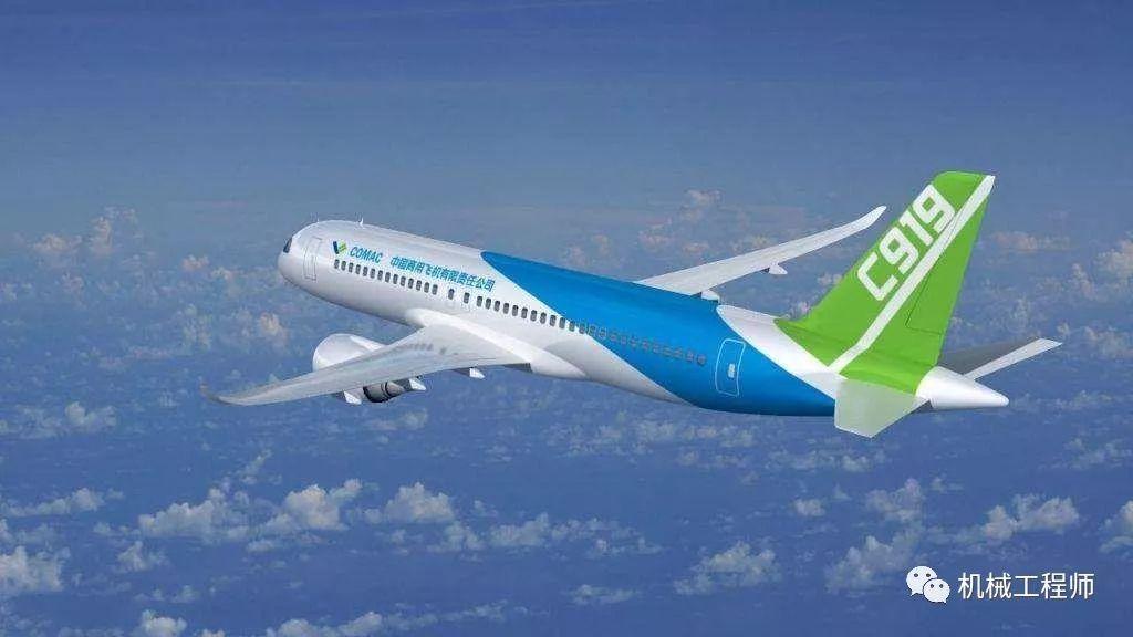 飞机 1024_576