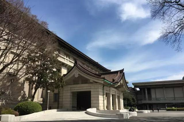 东京国立博物馆×中国古代佛造像精选