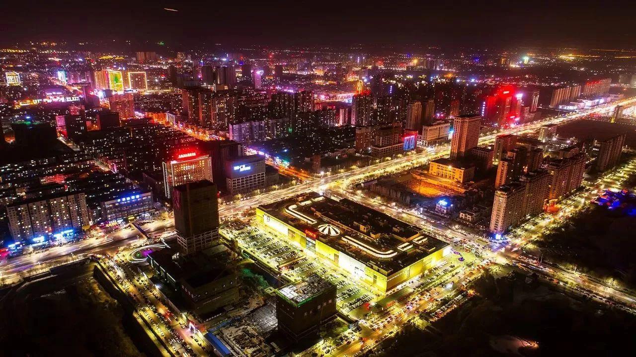 晋中市祁县gdp_山西这县厉害了,被晋中代管,GDP超244亿,能否 有望 设区