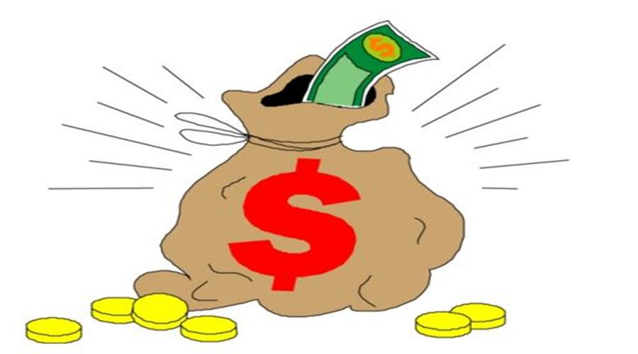 现在最赚钱的_师傅,你的脸才值1块钱啊