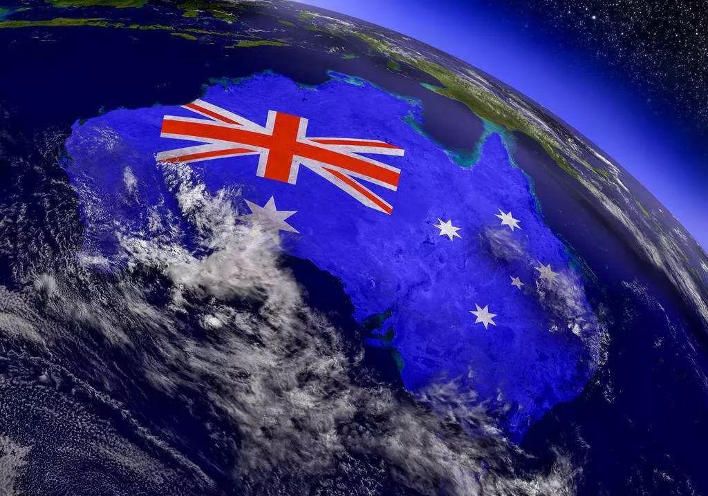 2018年澳洲主要州府房价走势预测