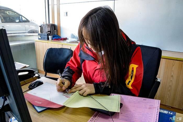 保养体验篇:超级试驾员开瑞K60月度体验报告_云南快乐十分最近50