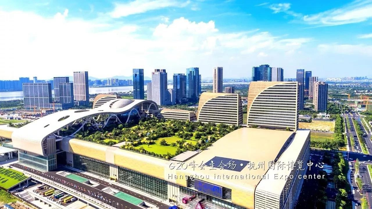 萧山市经济总量_经济发展图片