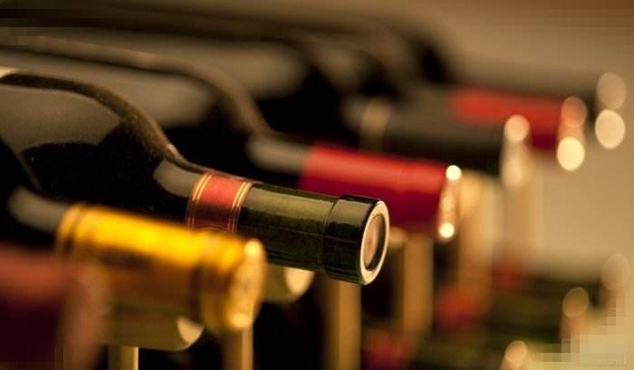 红酒加盟商如何提高产品销量?