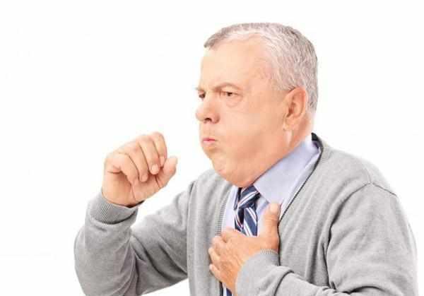 男人愘���Z[76����_气温骤降, 呼吸道传染病进入高发期! 巧预防早治疗, 保卫您的呼吸道!
