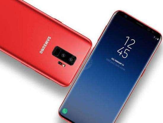2018年最想入手的3款手机,你会选择哪款呢