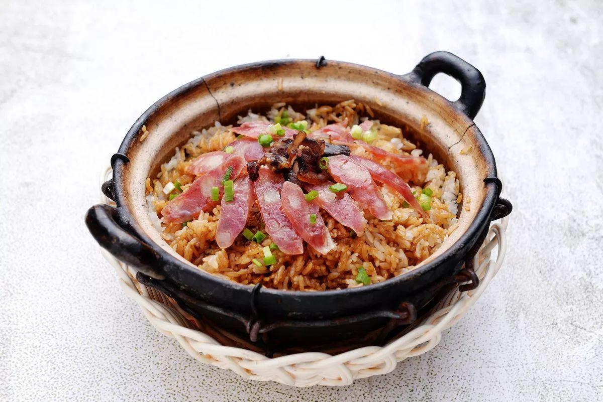 老广记美食降临长沙,喜欢美食的你一定不容错过!有的美食土库曼斯坦图片