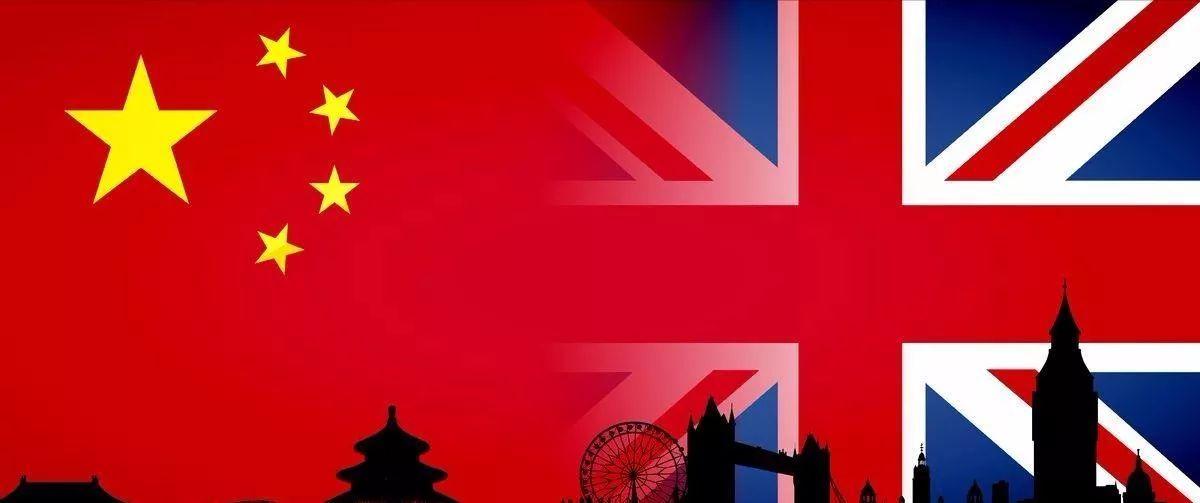 庆祝中英建交45周年 英国交响乐团2018新年音乐会即将奏响